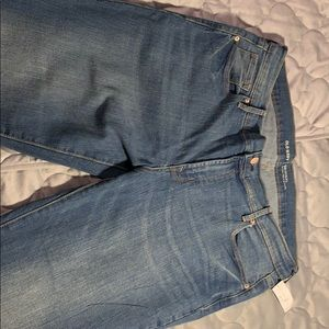 Old Navy Original Jeans *NWT*